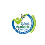 SAC Logo resize